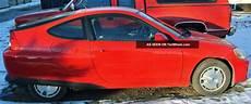 automobile air conditioning repair 2003 honda insight transmission control red 2003 honda insight auto hybrid