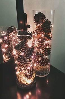 elegant pinecone centerpiece of pine cone wedding decorations inspirational best 25 christmas