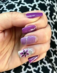 march 2019 nails by lisa at polished nails by lisa