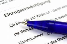 Wie Funktioniert Lastschrift - wie funktioniert das lastschriftverfahren alle infos