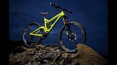 top 5 best mountain bike you can buy coolest mtb