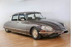 citroen ds 21 pallas citro 235 n ds 21 pallas 1970 catawiki