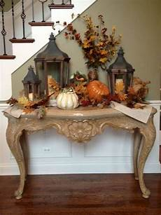 Home Decor Ideas For Fall by Pin By Doreena Coleman On Fall Ideas In 2019 Fall Mantle