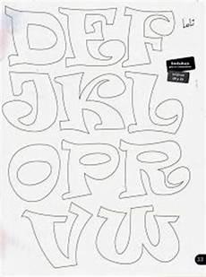 tipos de letras bonitas carteles imagui letras pinterest tipos de letra de letras