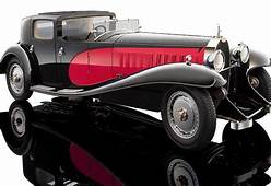 Product Not Found  Bugatti Cars Royale Antique