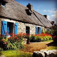 1000 images about bretagne style and
