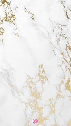 Iphone Wallpaper White And Gold by Background Marble Gold Iphone Wallpaper Phone