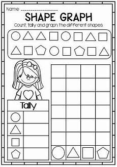 data and graphs worksheet pack first grade graphing first grade first grade worksheets