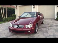 car manuals free online 2009 mercedes benz clk class security system 2009 mercedes benz clk350 convertible review and test drive by bill auto europa naples youtube