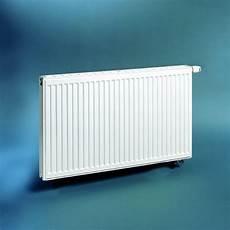 radiateur eau chaude radiateur electrique ou eau chaude infos et conseils
