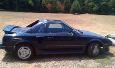 how cars work for dummies 1987 toyota mr2 interior lighting toyota mr2 questions anyone know where i can get a good snorkel scoop or air duct for a 8