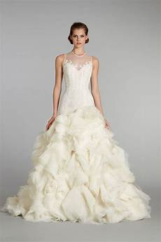 picture of wedding gown j s fashion wedding gown wedding dresses from lazaro