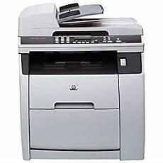 hp color laserjet 2820 all in one printer