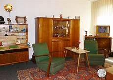 ddr design wohnkultur virtuelles ddr museum