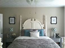 Teal Gray And White Bedroom Ideas by Bedroom Teal Gray And White New Room Teal Bedroom