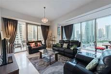 Apartment On In Dubai by Dubai Marina Luxury Apartment Uae Booking