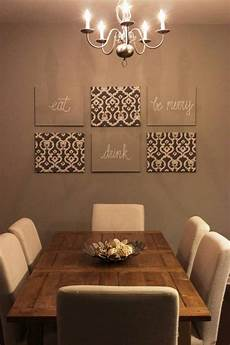 Decorating Ideas For A Blank Kitchen Wall by How To Use Blank Walls In Room Decoration Starter Home