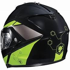 Hjc Is Max Ii Elemental Helmet Review Affordable Modular