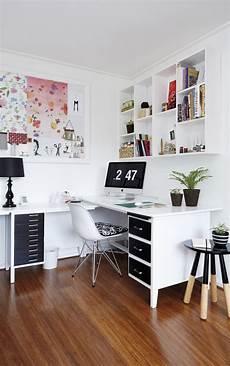 B 252 Ro Im Wohnzimmer Einrichten In 2019 Arbeitszimmer