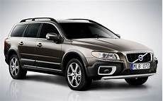 2018 Volvo Xc70 Review Specs Price Features And Photos