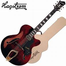 Hagstrom Hl550 Electric Guitar At The Best Deals Melbourne