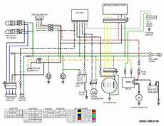 1985 Honda Odyssey Fl350 Wiring Diagram Diagram Honda