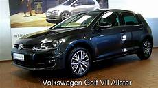 Volkswagen Golf Vii 1 2 Tsi Allstar Gw239417 Carbon Steel