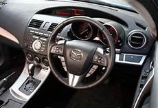 where to buy car manuals 2009 mazda mazda3 windshield wipe control mazda3 sp25 luxury manual sedan 2009 review carsguide