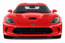 Auto Vorne - 2015 dodge viper reviews research viper prices specs