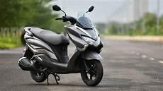 New Burgman 125 Ub125 Suzuki Motorcycles