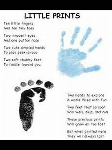 s day printable handprint poem 20557 free printable s day footprint poem fathers day crafts fathers day ideas and crafts