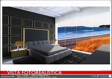 arredo casa on line progetto 3d arredamento casa esempi di progetti e
