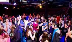 disco in amsterdam club 8 feesten in amsterdam