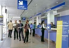 poste ufficio app ufficio postale prenota il numero e salta la fila
