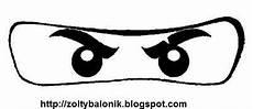 Ninjago Maske Malvorlagen Ninjago Maske Malvorlagen Coloring And Malvorlagan