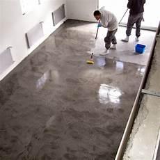 prix beton ciré sol prix du b 233 ton cir 233 tarifs conseils et informations