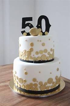 feines handwerk chagner torte zum 50 geburtstag