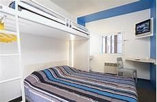 Hotelf1 Porte De Montmartre Hotel Reviews