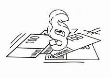 spekulationssteuer immobilien berechnen spekulationssteuer immobilien wie k 246 nnen sie ihr haus