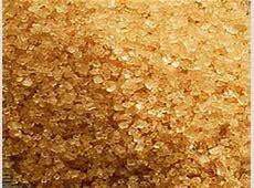 colored sugar_image