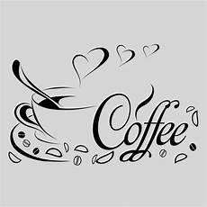 vorlagen ostereier malvorlagen cafe wandtattoo k 252 che kaffee tasse esszimmer wohnzimmer herz
