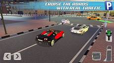 jeux de voiture parking 3d jeux de voiture parking en ville gratuit voitures
