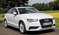 audi a3 e technische daten audi a3 limousine 1 4 tfsi cod im test bilder und