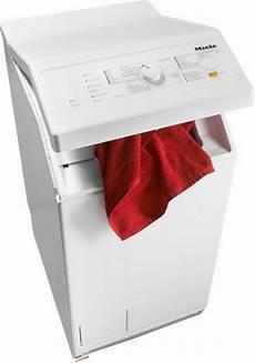 waschmaschine toplader miele miele waschmaschine toplader w 668 f wpm a 6 kg 1200