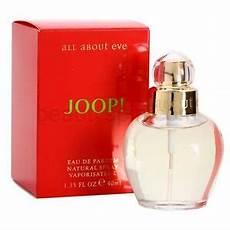 joop all about 1 3 oz 40 ml eau de parfum spray