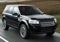 2010 land rover freelander 2 sport review top speed