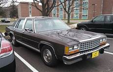 car owners manuals free downloads 1985 ford ltd auto manual automotive repair manual 1986 ford ltd crown victoria electronic throttle control automotive