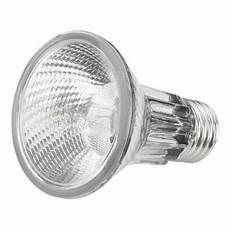 halogen le halogen assan corporation