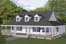 house plans for farmhouses 3 bedroom 2 5 bath farmhouse floor plan 1704 sq ft home
