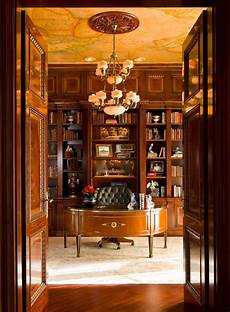 dream home libraries the room that extends beyond four walls collections blog